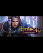 Kingmaker - L'ascension vers le ...