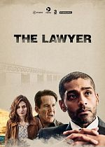 The Lawyer - Saison 01 FRENCH 720p