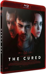 The Cured - MULTi FULL BLURAY