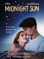 Midnight Sun  - TRUEFRENCH BDRip