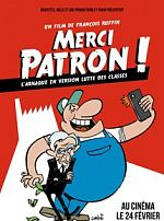 Merci Patron! - TRUEFRENCH VFF XVID