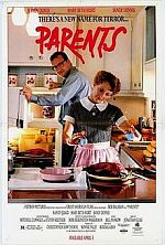 Parents - FRENCH DVDRiP