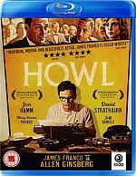 Howl (2010) - VOSTFR HDLight 1080p