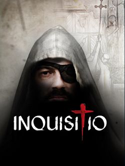 Inquisitio - Saison 1