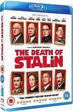 La Mort de Staline - FRENCH BluRay 720p