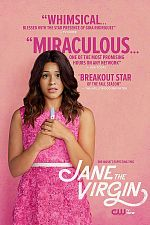 Jane The Virgin - Saison 04 FRENCH 720p