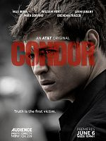 Condor - Saison 01 FRENCH