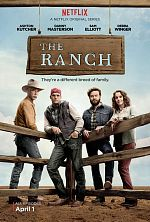 The Ranch - Saison 03 FRENCH