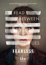 Fearless - Saison 01 FRENCH 720p