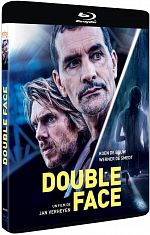 Double Face - MULTi BluRay 1080p