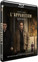 L'Apparition - FRENCH BluRay 720p