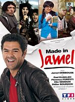 Spectacle - Made in Jamel 2010 VF