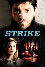 C.B. Strike - Saison 02 FRENCH HDTV 720p