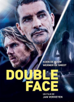 Double Face - FRENCH BDRip