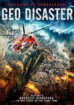 Geo-Disaster - TRUEFRENCH HDRiP