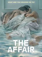 The Affair - Saison 04 FRENCH