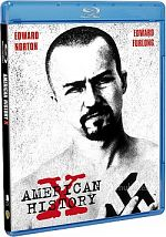 American History X - MULTI TRUEFRENCH HDLight 1080p