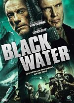 Black Water - FRENCH HDRip