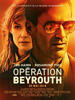 Opération Beyrouth - FRENCH BDRip