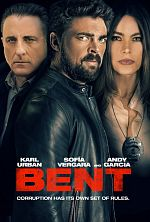 Bent - FRENCH BDRip