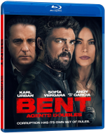 Bent - MULTi BluRay 1080p