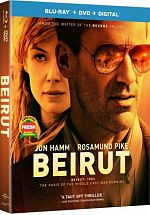 Opération Beyrouth - FRENCH BluRay 720p