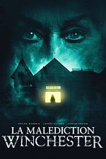 La Malédiction Winchester  - TRUEFRENCH BDRip