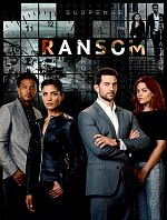 Ransom - Saison 02 FRENCH