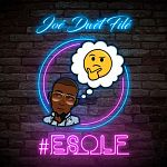 Joe Dwet File - #Esolf