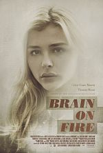 Brain On Fire - FRENCH WEBRip