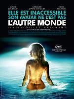 L'Autre monde - FRENCH BDRiP