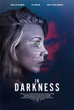 In Darkness - FRENCH WEBRip