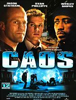 Chaos - TRUEFRENCH DVDRiP