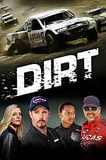 Dirt - FRENCH HDRiP