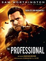 The Professional - TRUEFRENCH BDRip