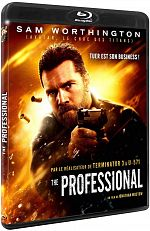 The Professional - MULTi (Avec TRUEFRENCH) BluRay 1080p