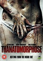 Thanatomorphose - VOSTFR DVDRip