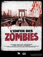 L'Enfer des zombies - TRUEFRENCH DVDRip