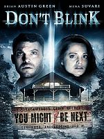 Don't Blink - VOSTFR WEB