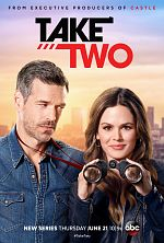 Take Two - Saison 01 VOSTFR