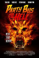 Party Bus to Hell - WEBDL 1080p