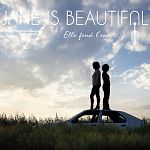 Jane Is Beautiful - Elle fend l'eau