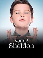 Young Sheldon - Saison 01 FRENCH