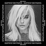 Bebe Rexha - Expectations + [FLAC] & [Hi-Res]