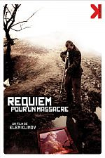 Requiem pour un massacre - French DVDrip