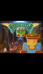 Legendary Slide 2 Deluxe - PC