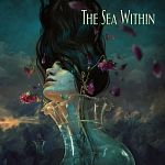 The Sea Within - The Sea Within (Deluxe Edition)
