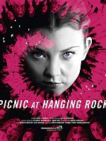 Picnic at Hanging Rock - Saison 01 FRENCH 720p