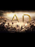 A.D. The Bible Continues - Saison 01 FRENCH
