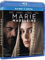 Marie Madeleine - MULTi FULL BLURAY